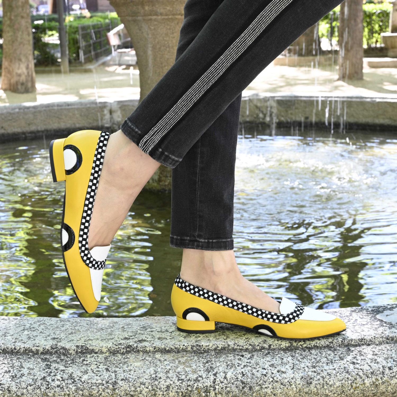 Zapato Taxi