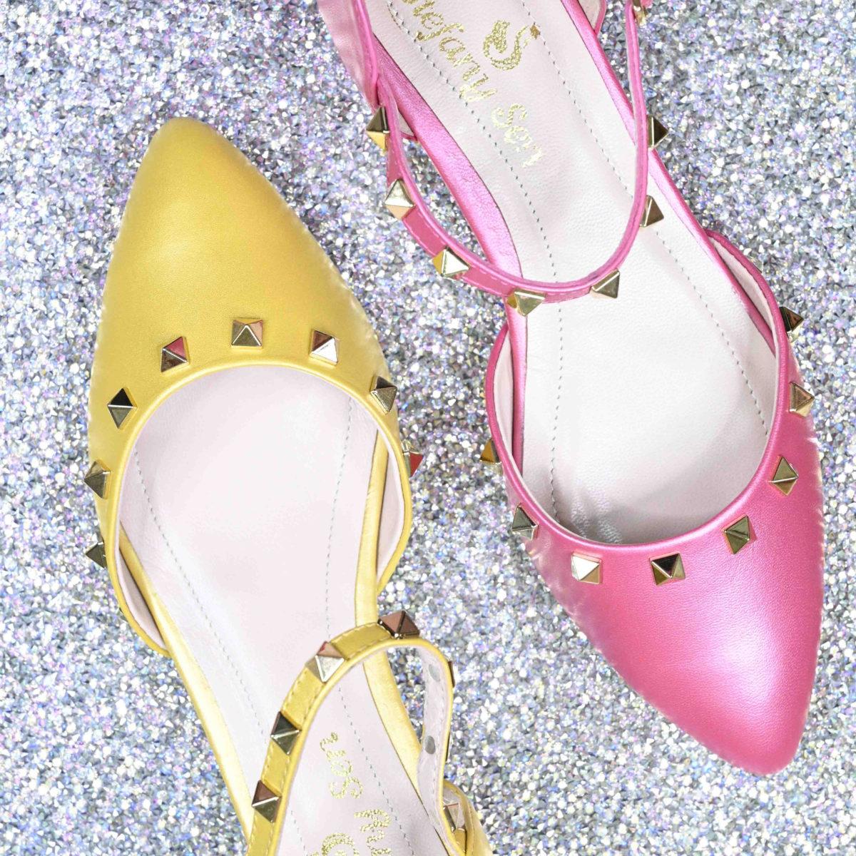 Zapato Vivian