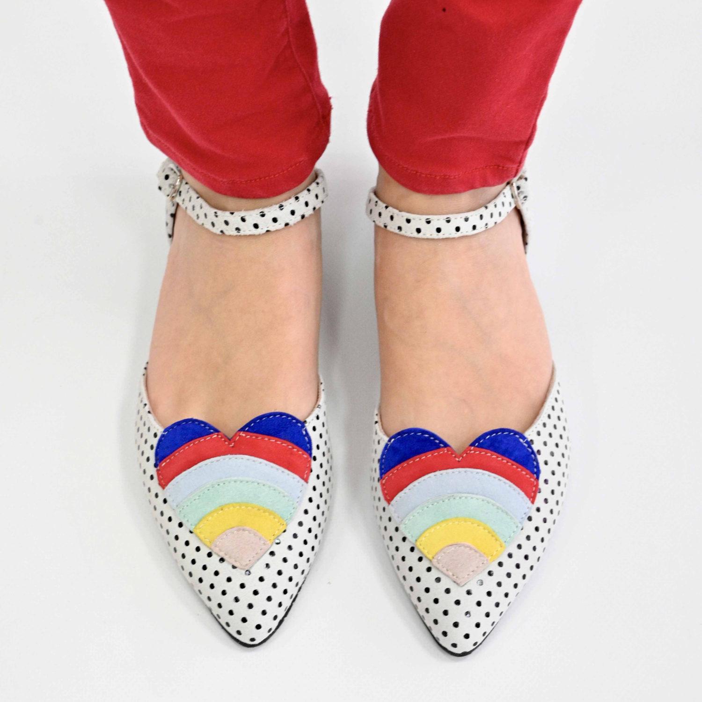 Zapato Viveza
